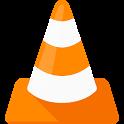 دانلود VLC for Android 2.1.0 برنامه وی ال سی پلیر اندروید