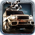دانلود بازی نبرد با زامبی ها میان جاده Zombie Roadkill 3D v1.0.6 اندروید – همراه نسخه مود