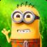 دانلود بازی جزیره مینیون ها Minions Paradise™ v8.0.2969 اندروید – همراه نسخه مود + تریلر
