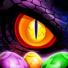 دانلود بازی افسانه های هیولا Monster Legends v3.7.1 اندروید – همراه تریلر