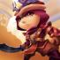 دانلود بازی نقش آفرینی حمله Raid Brigade v0.32.00 اندروید – همراه نسخه مود