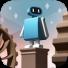 دانلود بازی رویای ماشینی Dream Machine – The Game v1.32 اندروید