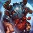 دانلود بازی دوندگان ازگارد Asgard Run v1.0.152 اندروید – همراه نسخه مود + تریلر