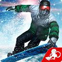 دانلود بازی اسکیت سواری Snowboard Party 2 v1.0.9 اندروید – همراه دیتا + مود