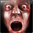 دانلود بازی قلعه مرگ Sybil: Castle of Death v1.2.5 اندروید – همراه دیتا + تریلر