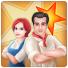 دانلود بازی ستاره آشپزی Star Chef v2.0.6 اندروید – همراه نسخه مود + تریلر