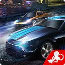 دانلود بازی جنون رانش: قانون شکنان خیابان Drift Mania: Street Outlaws v1.17 اندروید – همراه دیتا + مود + تریلر