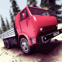 دانلود بازی راننده کامیون Truck Driver crazy road v1.2.08 اندروید – همراه نسخه مود