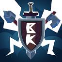 دانلود بازی حمله رعد آسا BlitzKeep v1.6 اندروید – همراه نسخه مود + تریلر