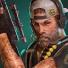 دانلود بازی لیگ جنگ: مزدوران League of War: Mercenaries v5.2.63 اندروید – همراه نسخه مود + تریلر
