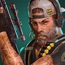 دانلود بازی لیگ جنگ: مزدوران League of War: Mercenaries v5.3.58 اندروید – همراه نسخه مود + تریلر