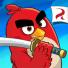 دانلود بازی مبارزه با پرندگان خشمگین Angry Birds Fight! RPG Puzzle v2.4.4 اندروید – همراه نسخه مود + تریلر