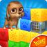 دانلود بازی حماسه نجات حیوانات Pet Rescue Saga v1.91.12 اندروید – همراه نسخه مود + تریلر
