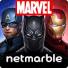 دانلود بازی مبارزه قهرمانان آینده MARVEL Future Fight v2.1.0 اندروید – همراه تریلر