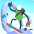 دانلود بازی نیرو شناور Power Hover v1.4.9 اندروید – همراه نسخه مود + تریلر