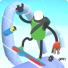 دانلود بازی نیرو شناور Power Hover v1.4.8 اندروید – نسخه فول آنلاک – همراه نسخه مود + تریلر