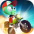 دانلود بازی مسابقات بیگ بنگ Big Bang Racing v2.9.8 اندروید – همراه نسخه مود