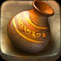 دانلود بازی سفالگری Let's Create! Pottery v1.63 اندروید – همراه نسخه مود + تریلر