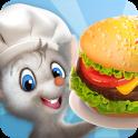 دانلود بازی رستوران جزیرهای Restaurant Island:Kitchen Chef v41.0.0 اندروید