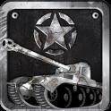 دانلود بازی هیجان انگیز نبرد نظامی Military Battle v1.3 اندروید – همراه دیتا + مود