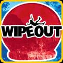 دانلود بازی سرنگونی Wipeout v1.4 اندروید