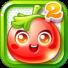 دانلود بازی جذاب باغ شیدایی Garden Mania 2 v1.10.4 اندروید – همراه نسخه مود