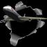 دانلود بازی کنترل ترافیک هوایی Unmatched Air Traffic Control v3.5.0 اندروید – همراه نسخه مود + تریلر
