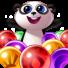 دانلود بازی پاندا پاپ Panda Pop v4.2.007 اندروید – همراه نسخه مود + تریلر
