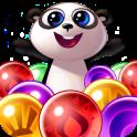 دانلود بازی پاندا پاپ Panda Pop v4.3.007 اندروید – همراه نسخه مود + تریلر
