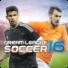 دانلود بازی لیگ رویایی Dream League Soccer 2016 v3.041 اندروید – همراه دیتا + مود + تریلر