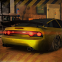 دانلود بازی سراسر دریفت Just Drift v1.0.5.2 اندروید – همراه نسخه مود + تریلر