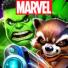 دانلود بازی آکادمی انتقام جویان مارول MARVEL Avengers Academy v1.0.40 اندروید – همراه نسخه مود