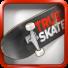 دانلود بازی اسکیت واقعی True Skate v1.4.4 اندروید – همراه نسخه مود + تریلر