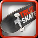 دانلود True Skate 1.4.21 بازی اسکیت واقعی اندروید + مود