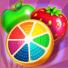 دانلود بازی جورچین مربایی Juice Jam v1.17.12 اندروید – همراه نسخه مود + تریلر