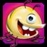 دانلود بازی بهترین شیاطین Best Fiends – Puzzle Adventure v3.2.0 اندروید – همراه نسخه مود + تریلر