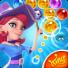 دانلود بازی قصه های جادوگر حبابی Bubble Witch 2 Saga v1.49.2 اندروید – همراه نسخه مود