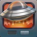 دانلود برنامه افکت تخیلی FxGuru: Movie FX Director V2.11.1 اندروید – همراه تریلر