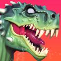 دانلود بازی هیولا و فرمانده Monster & Commander v1.4.3 اندروید – همراه نسخه مود