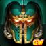 دانلود بازی پُتک جنگی Warhammer 40,000: Freeblade v1.6.2 اندروید – همراه دیتا + مود + تریلر
