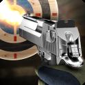 دانلود بازی میدان تیر Range Shooter v1.4 اندروید – همراه نسخه مود + تریلر
