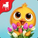 دانلود بازی جذاب مزرعه داری FarmVille 2: Country Escape v4.8.850 اندروید – همراه نسخه مود