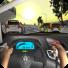 دانلود بازی مسابقات رالی خاکی Rally Racer Dirt v1.4.9 اندروید – همراه نسخه مود + تریلر