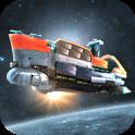 دانلود بازی کیهان نورد Cosmonautica EARLY ACCESS v1.2.1 اندروید – همراه دیتا + تریلر