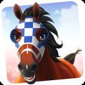 دانلود بازی مزرعه اسب ها Horse Haven World Adventures v3.6.0 اندروید – همراه دیتا + مود + تریلر
