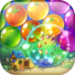 دانلود بازی پازلی Bubble CoCo v1.3.3.1 اندروید – همراه نسخه مود + تریلر