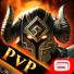 دانلود بازی شکارچی سیاه چال Dungeon Hunter 5 v1.9.0h اندروید – همراه دیتا + تریلر