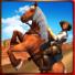 دانلود بازی مسابقه اسب تگزاس Texas Wild Horse Race 3D v1.2 اندروید – نسخه فول آنلاک