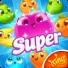 دانلود بازی قهرمانان مزرعه Farm Heroes Super Saga v2.23.4 اندروید – همراه نسخه مود