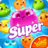 دانلود بازی قهرمانان مزرعه Farm Heroes Super Saga v0.21.3 اندروید – همراه نسخه مود